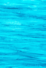 abstract blue background. abstract texture