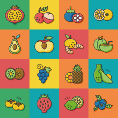 20160427_iconset_fruit