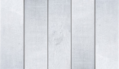 grey wood texture. background old panels