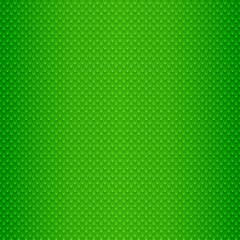Green Snake Skin Scales Seamless Pattern