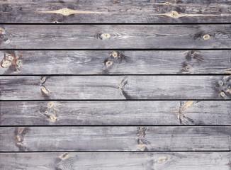 Grey wood panel