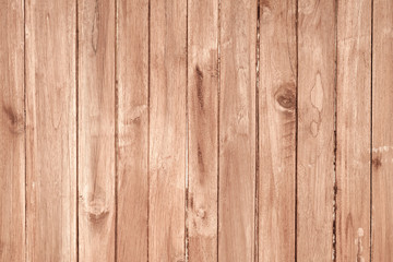 brown wood plank texture background..