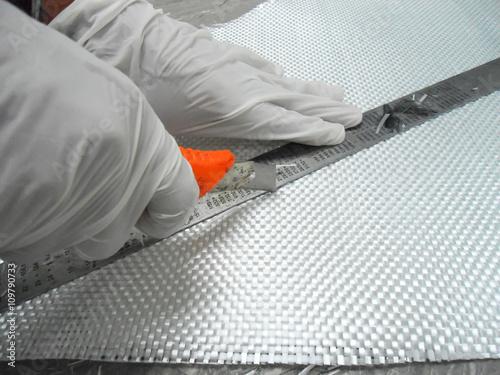 glass fiber background stockfotos und lizenzfreie bilder auf bild 109790733. Black Bedroom Furniture Sets. Home Design Ideas
