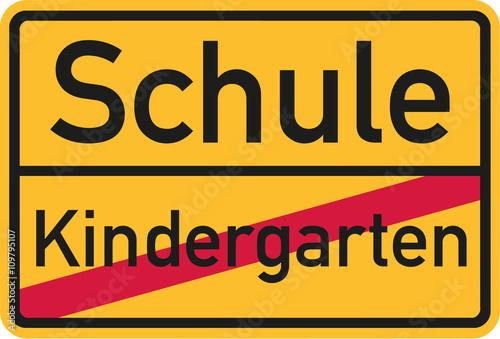 clipart schule kindergarten - photo #16