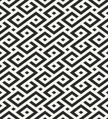 Traditional African ornamental texture, repeating background wit