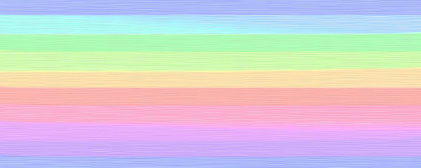 Colour strips photos royalty free images graphics vectors videos adobe stock for Rainbow color stripe watch