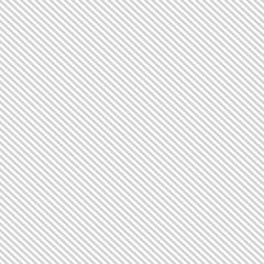grey lines pattern
