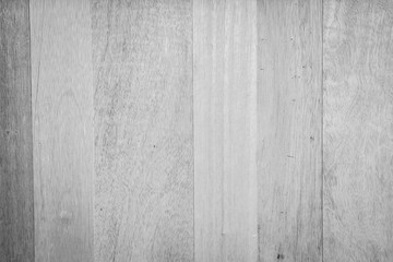 grey wood old texture background