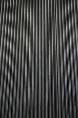 stainless steel stud rod