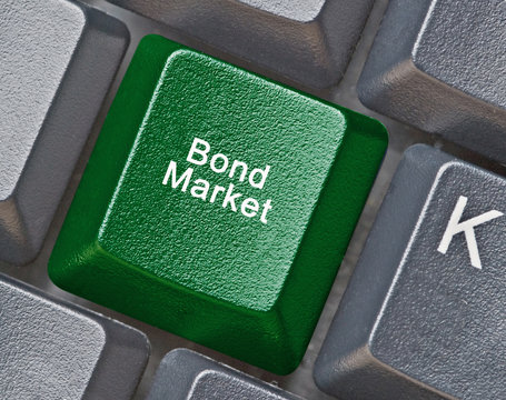 Key for bond market
