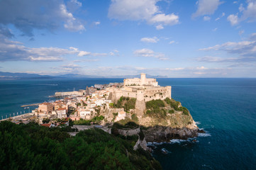 Gaeta Italia