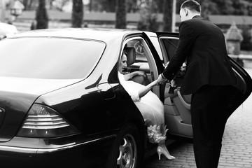 zum Verkauf gesellschaft auto kaufen oder leasen mercedes Firmenmäntel vorrats Gesellschaftskauf