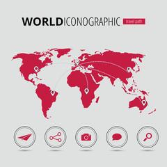 Iconografica Mondo