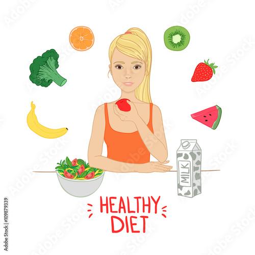 Apakah vegeta itu bagus untuk dikonsumsi?