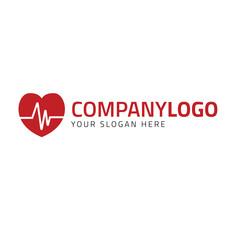 Line Heart Health - Health Care