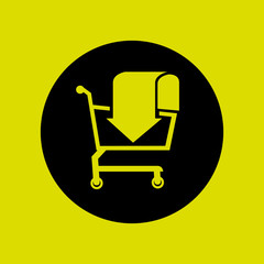commercial marketing design