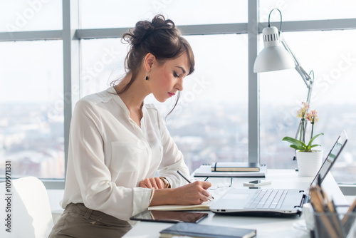 working as a helper They're called shortcuts because they help you work faster using your keyboard properly can help avoid soreness or injury to your wrists.