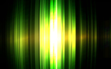 lighting hot color background abstract vector