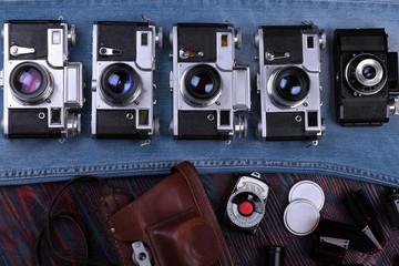 Still life photographer , Still life camera