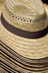 straw hat staple