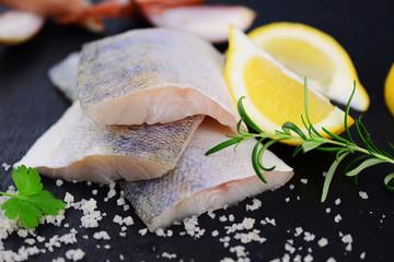 Zander,Fisch