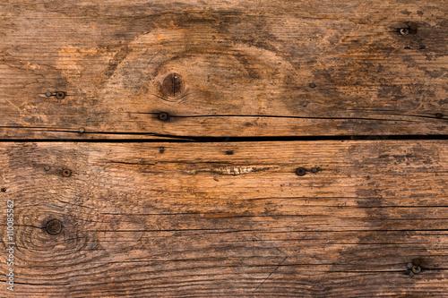 Holz hintergrund rustikal bretter mit n geln und schrauben stockfotos und lizenzfreie bilder - Holzwand rustikal ...