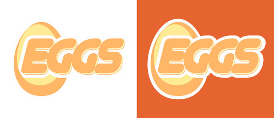 Style Logo for Farm Company