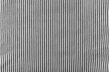 Fabric texture. Vertical lines