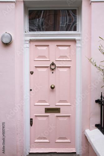 металлические двери м коломенская