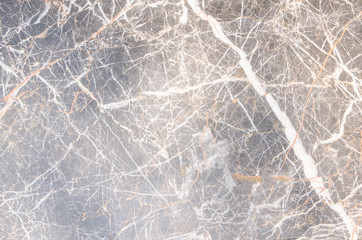 High resolution of gray marble
