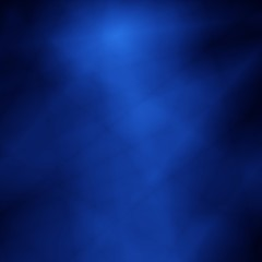 Sky storm blue abstract unusual pattern background