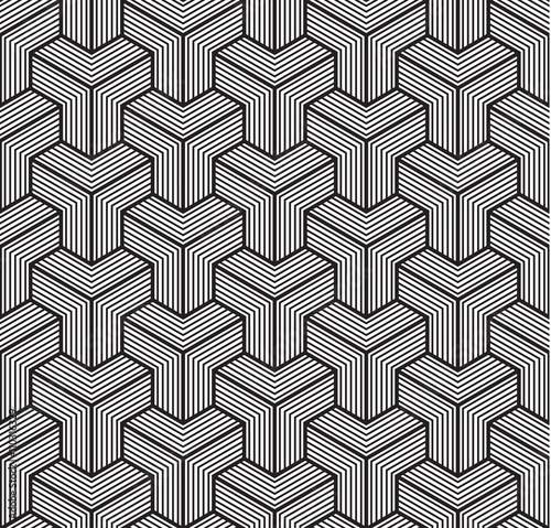 Geometric Line Design Patterns : Quot geometric background line design sacred geometry