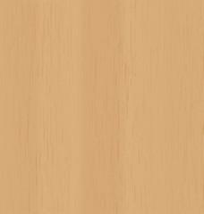 Wooden striped fiber textured background. Vector