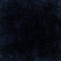 Blue grunge background. Texture For Your Design.