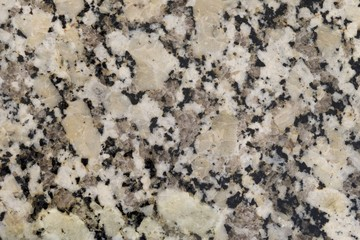 NATURAL GRANITE BACKGROUND