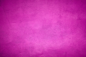 Fuchsia color painting background