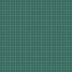 graph millimeter paper background blank grid mesh background