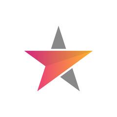 Stylish Star