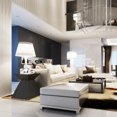 Modern House Furniture