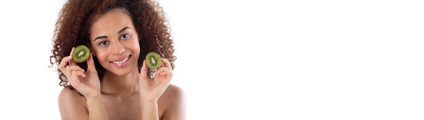 Fruits help to keep your health