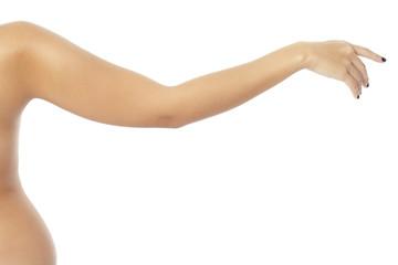 Arm photos, royalty-free image...