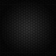 vector background overlap dimension modern line bar design for t