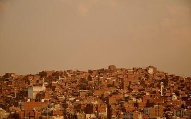 Old Makkah City_2014,  Old Makkah City_2014 Old Makkah City, Old Urban City in Makkah Saudi Arabia, Photo taken : 2014