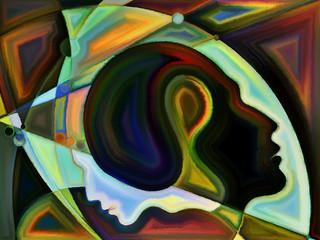 Illusions of Perception