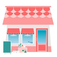 サロン、美容院、ネイル、エステ、まつ毛、アロマ、スイーツ、カフェ、お店、雑貨、路面、ショップ、女性客