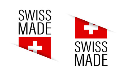 Image result for made in switzerland