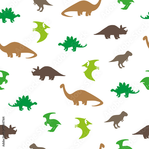 Stunning Jurassic Park Dinosaurs Background
