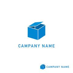 campany logo