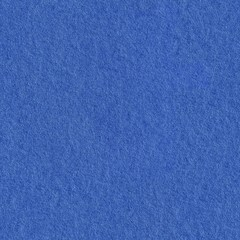 Blue paper. Seamless square texture. Tile ready.