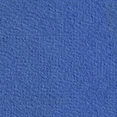 Background from a blue paper. Seamless square texture. Tile ready.